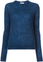 Simon Miller Tatum long sleeve jumper