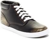 Timberland Glastenbury Chukka Sneaker