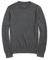 Tommy Hilfiger Novelty Crew Neck Sweater