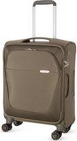Samsonite Four-wheel spinner suitcase 55cm