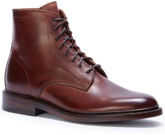 Frye Jones Leather Boot