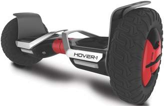 Hover 1 Hover-1 Beast 10 Inch Wheel Self-Balancing Hoverboard
