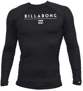 Billabong Boys' All Day Long Sleeve Rashguard 8129555