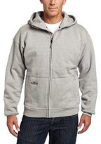 Wolverine Arborwear Men's Double Thick Full Zip Sweatshirt