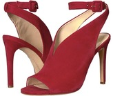Vince Camuto Caira Women's Shoes