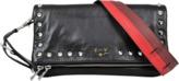 Zadig & Voltaire Rock Studs Bag