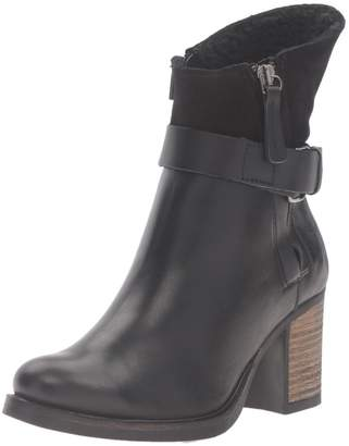 Bos. & Co. Women's Bestie Snow Boot