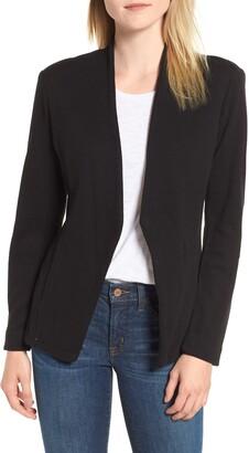 Nic+Zoe Sleek Jacket