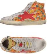 Ishikawa High-tops & sneakers - Item 11235218