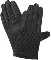 Claudie Pierlot Acaro lambskin gloves