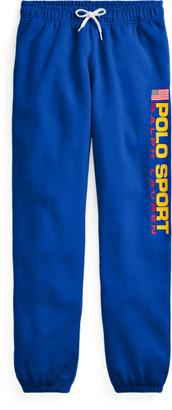 Ralph Lauren Polo Sport Fleece Jogger