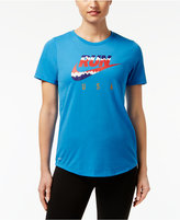 Nike Dri-FIT USA Logo Running T-Shirt
