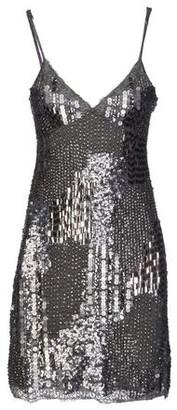 Richmond X Short dress