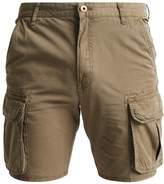 Pier 1 Imports Shorts oliv
