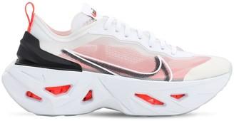 Nike Zoom Vista Grind Sneakers