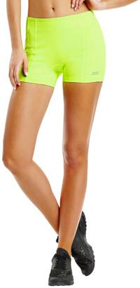 Lorna Jane Runners Short Tight