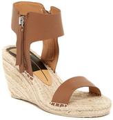 Dolce Vita Gisele Wedge Sandal