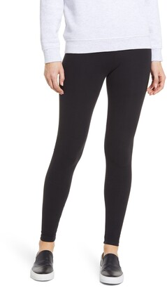 Women's Lurra Leggings