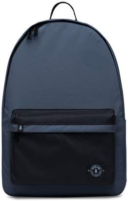 Parkland Palo Zip-Around Backpack