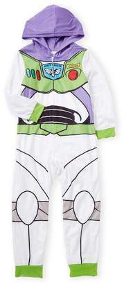 story. American Marketing (Boys) Medium Toy Buzz Lightyear Costume