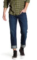 "Lucky Brand 221 Original Straight Jean - 30-34"" Inseam"