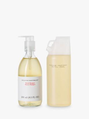 Susanne Kaufmann Shower/Shampoo Refill, 250ml