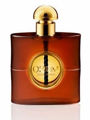 Saint Laurent Opium Eau De Parfum