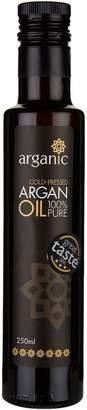 Arganic Culinary Argan Oil (250ml)