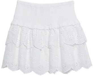 MICHAEL Michael Kors Mini skirt
