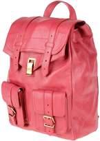 Proenza Schouler Backpacks & Fanny packs