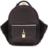 Buscemi Mini Aero Bag