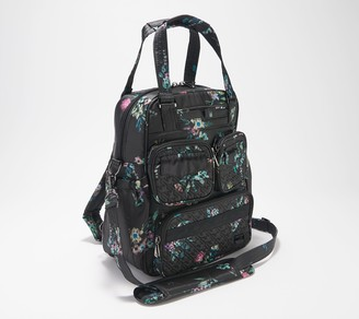 Lug Convertible Everyday Bag - Mini Puddle Jumper 3
