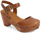 Cordani Women's 'Zori' Sandal