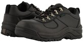 Propet Shield Worker Low (Black) Men's Shoes