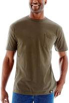 Dickies Short-Sleeve Performance T-Shirt