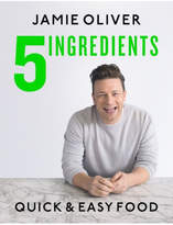 Original Penguin 5 Ingredients - Quick & Easy Food