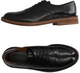 Buttero Lace-up shoes - Item 11313344