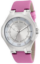 Invicta Women's Wildflower 21758