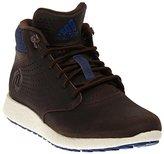 adidas Men's D Rose Lakeshore Mid Boost -/Collegiate Royal Size 7