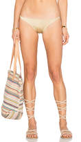 Tularosa Karlie Bottom in Beige. - size XS (also in )
