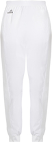 adidas by Stella McCartney Barricade performance track pants