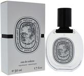 Diptyque Women's 1.7Oz Florabellio Perfume