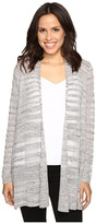 Nic+Zoe Deep Freeze Cardy