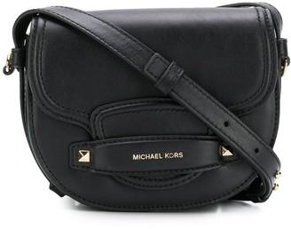 MICHAEL Michael Kors Cary mini crossbody bag
