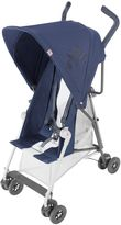 Maclaren Mark II Stroller in Navy