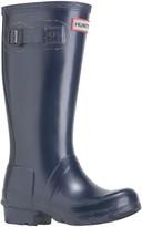 Hunter Unisex Original Boots