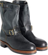 Ralph Lauren Murdock Engineer Boot