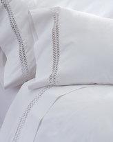 Kassatex Two Standard Emilia 210TC Pillowcases