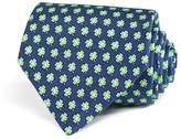 Vineyard Vines Luck of the Irish Classic Tie