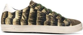P448 John low-top sneakers